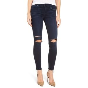 Joe's Jeans Rydell Icon Ankle Skinny NWT
